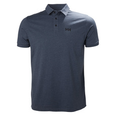 Fjord - Polo pour homme