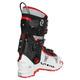 Cosmos II - Bottes de ski de randonnée alpine pour adulte  - 1