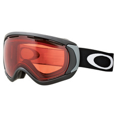 Canopy Prizm Snow Rose - Men's Winter Sports Goggles