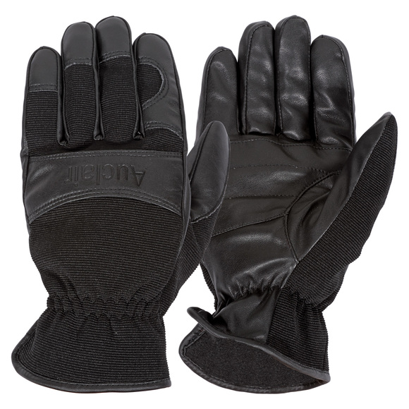 Tremblant - Men's Softshell Gloves