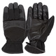 Tremblant - Men's Softshell Gloves - 0
