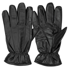 Massimo - Men's Leather Gloves
