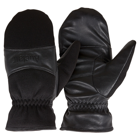 Mont Blanc - Women's Softshell Mitts