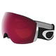 Flight Deck Prizm - Men's Winter Sports Goggles   - 0