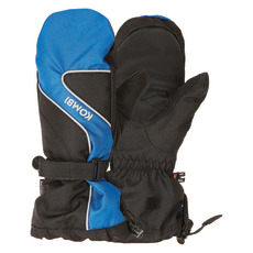 The Balance Jr - Junior Alpine Ski Mitts
