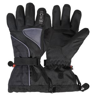 The Balance - Junior Gloves