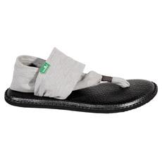 Yoga Sling 2 - Sandales mode