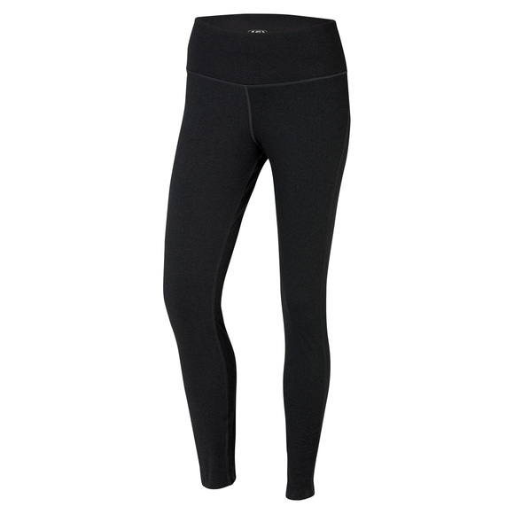4D75118 - Women's Baselayer Bottom
