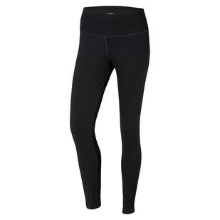 4D75118 - Pantalon de sous-vêtement pour femme