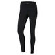 4D75118 - Women's Baselayer Bottom - 0