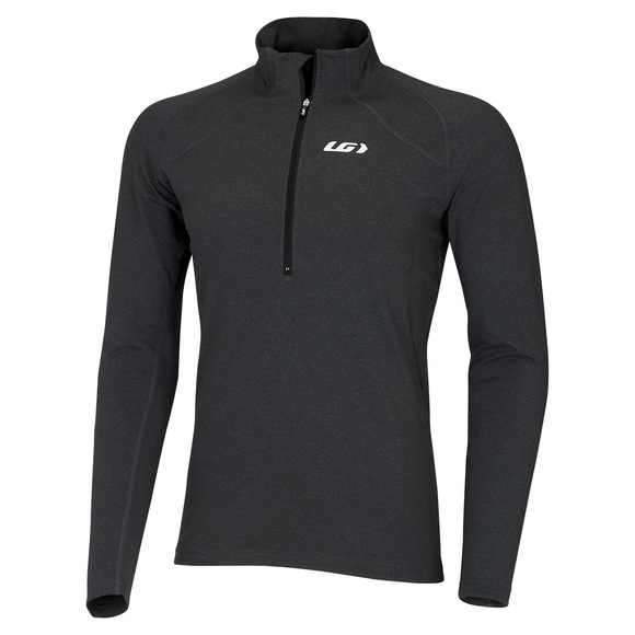 4D70235 - Men's Baselayer Top