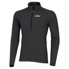 4D70235 - Men's Baselayer Half-Zip Sweater