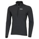 4D70235 - Men's Baselayer Top - 0