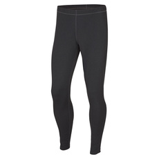 4D75119 - Men's Baselayer Pants