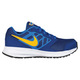 Downshifter 6 (GS/PS) Jr - Junior Running Shoes - 0