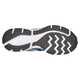 Downshifter 6 (GS/PS) Jr - Junior Running Shoes - 1