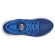 Downshifter 6 (GS/PS) Jr - Junior Running Shoes - 2