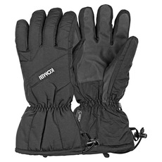 Max - Men's Insulated Gloves