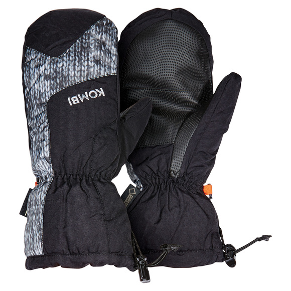Maxine - Women's Insulated Mitts