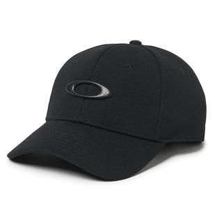 Tincan - Men's Strech Cap