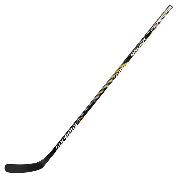 Supreme 170 - Bâton de hockey pour senior