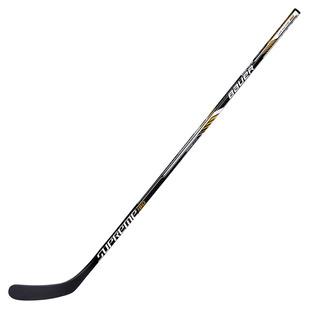 Supreme 180 - Senior Composite Hockey Stick