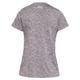 Tech Twist - Women's T-Shirt  - 1