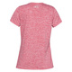 Tech Twist - Women's T-Shirt  - 1