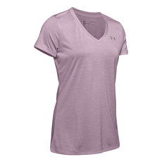 Tech Twist - Women's T-Shirt