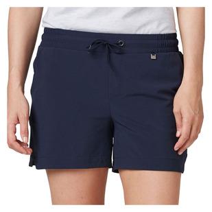 Thalia 2 - Women's Shorts