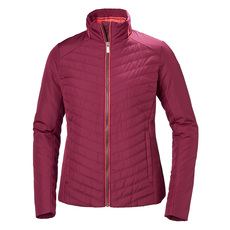 Crew Insulator - Women's Jacket