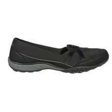 Active Breathe Easy Forever Friends - Women's Fashion Shoes