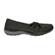 Active Breathe Easy Forever Friends - Women's Fashion Shoes  - 0