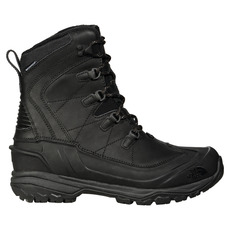 Chilkat Evo - Men's Winter Boots