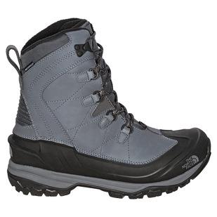 Chilkat Evo - Bottes d'hiver pour homme