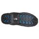 Chilkat Evo - Bottes d'hiver pour homme  - 1