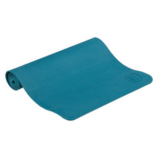 TPE - Tapis de yoga