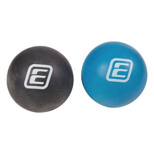 44241908 - 2 balles de massage