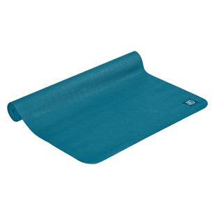 PVC - Tapis de yoga