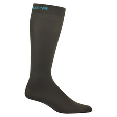 1042082 - Junior Thin Liner Skate Socks