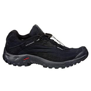 Fury 2 - Men's Outdoor Shoes