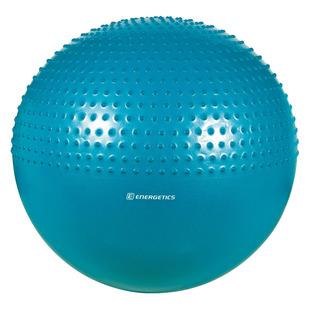 NRGX (55 cm) - Ballon d'équilibre