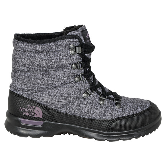 ThermoBall Lace II - Women's Winter Boots