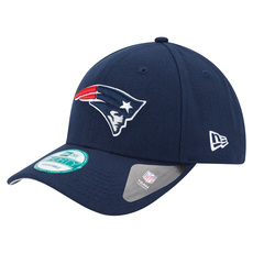 NFL 2016 9FORTY The League - Adult's Cap