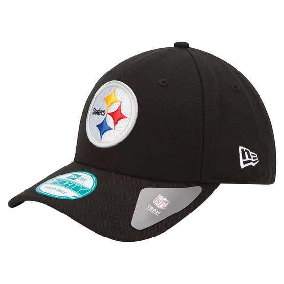 NFL 2016 9FORTY The League - Casquette pour adulte