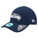 NFL 2016 9FORTY The League - Adult's Cap   - 0