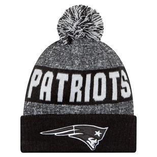 NFL 2016 Sport Knit - Adult's Tuque