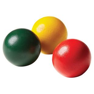 PO-C3 - Balles pour pétanque