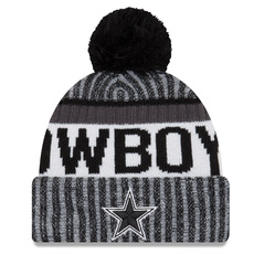 NFL 2016 Sport Knit - Adult's Tuque