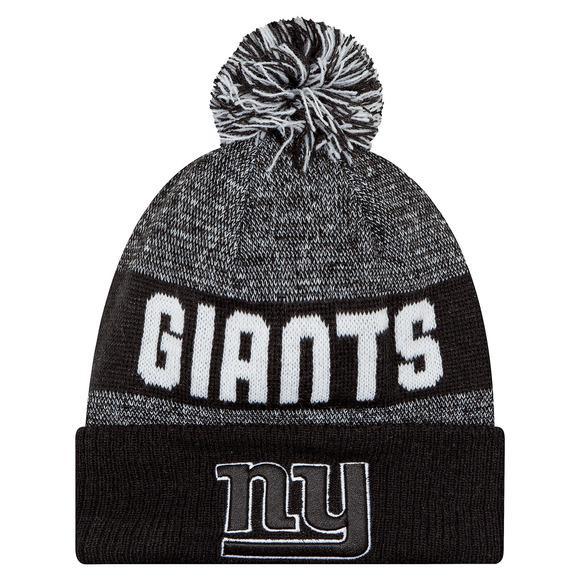 NFL 2016 Sport Knit - Tuque pour adulte